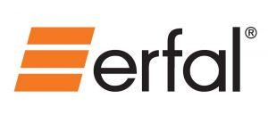 erfal-logo